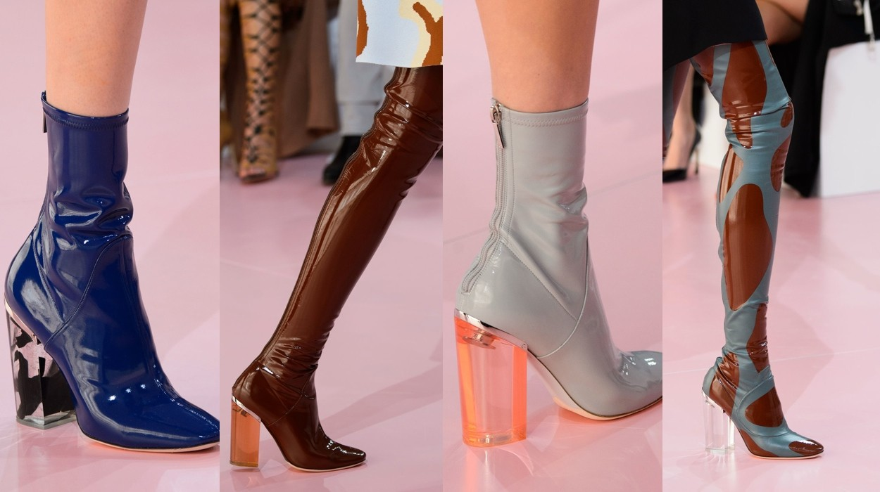 Booties-For-Women-Fall-2016-Pictures